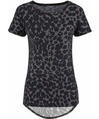 TAMARIS T Shirt