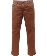 ARIZONA Stretch Jeans Harry