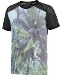 VSCT T Shirt
