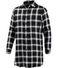 VSCT Langarmhemd