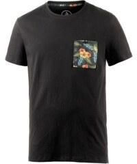 Volcom Deadchill T Shirt Herren