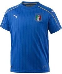 PUMA Fanshirt Italien EM 2016 Heim