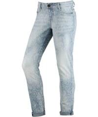 M.O.D Saskia Skinny Fit Jeans