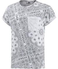 VSCT Printshirt