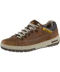 CATERPILLAR Sneaker Apa
