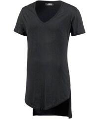 VSCT Longshirt