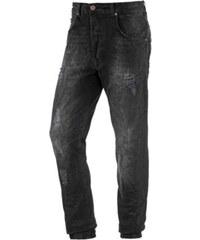 VSCT Noah Slim Fit Jeans Herren