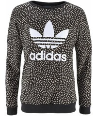 ADIDAS ORIGINALS M Sweatshirt