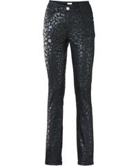 ASHLEY BROOKE Bodyform Push up Jeans