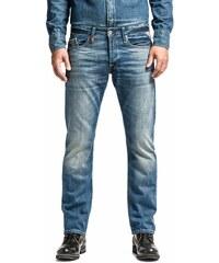 REPLAY Slim fit Jeans Waitom