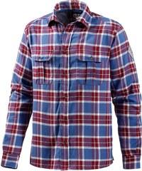 OCK Hemd Cotton Flanell Funktionshemd Herren