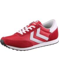 Hummel Seventyone Low Sneaker