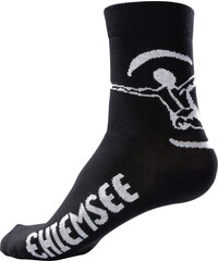 CHIEMSEE Socken 6 Paar