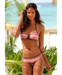 JETTE Wire Bikini