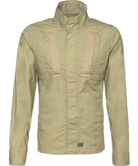 G-STAR RAW Jacke Tamson