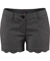 BUFFALO Shorts