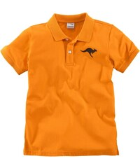 KangaROOS Poloshirt für Jungen