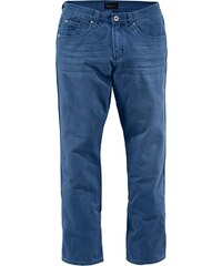 JOHN DEVIN Straight Fit Jeans