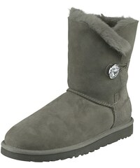 UGG Stiefel Bailey Button Bling