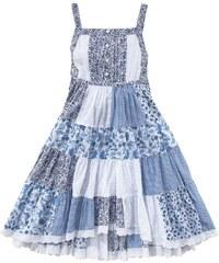 ARIZONA Trägerkleid für Mädchen