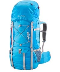 VAUDE Khumbu II 55 Trekkingrucksack