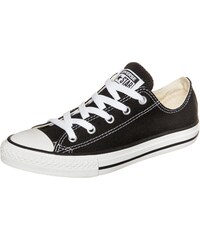 CONVERSE Chuck Taylor All Star Core OX Sneaker Kinder