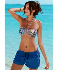 OLYMPIA Bandeau Bikini