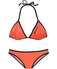 BENCH Triangel Bikini