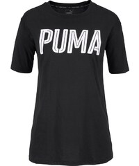PUMA T Shirt STYLE INJ THE SWAGGER TEE