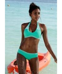 PUMA Triangel bikini