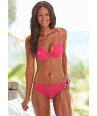LASCANA Bügel Bikini