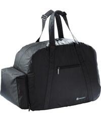 Skládací cestovní taška Delsey 31l