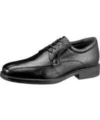 GEOX Londra Business Schuhe