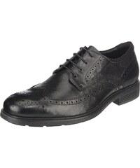 GEOX Dublin Business Schuhe