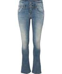 Herrlicher Bootcut Jeans Baby Boot