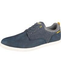 JACK & JONES Vaspa Sneakers