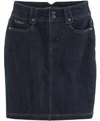 ARIZONA Jeansrock Pencil Skirt