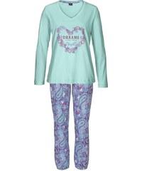 BUFFALO Pyjama