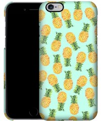 caseable Coque iPhone 6 / 6S Plus Imprimée - Ananas