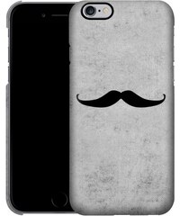 caseable Coque iPhone 6 / 6S - Moustache Ludwig