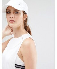 timberland noire pas de femme cher - Nike - Casquette avec logo d��lav�� - Glami.fr