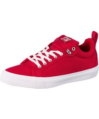 CONVERSE Fulton Ballistic Sneaker