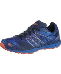 THE NORTH FACE Litewave TR Mountain Running Schuhe