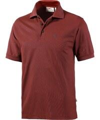 Fjällräven Crowley Pique Poloshirt