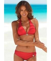 S.Oliver RED LABEL Triangel Bikini