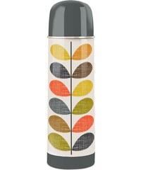 W & W Scribble Stem Flask 500 ml OK016
