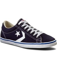 Tenisky CONVERSE - Star Player Lp Ox Inked 151329C Inked/White/
