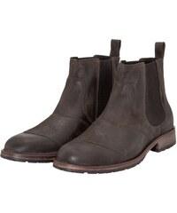 Belstaff - Lancaster Chelsea Boots für Herren