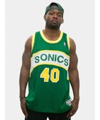 adidas Intl Retired Je Kemp NBA Seattle Supersonics