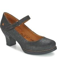 Art Chaussures escarpins HARLEM